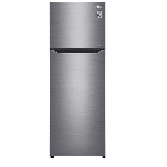 LG 315公升 上下門變頻冰箱 (GN-L397C/GN-L397SV/GN-L397BS)